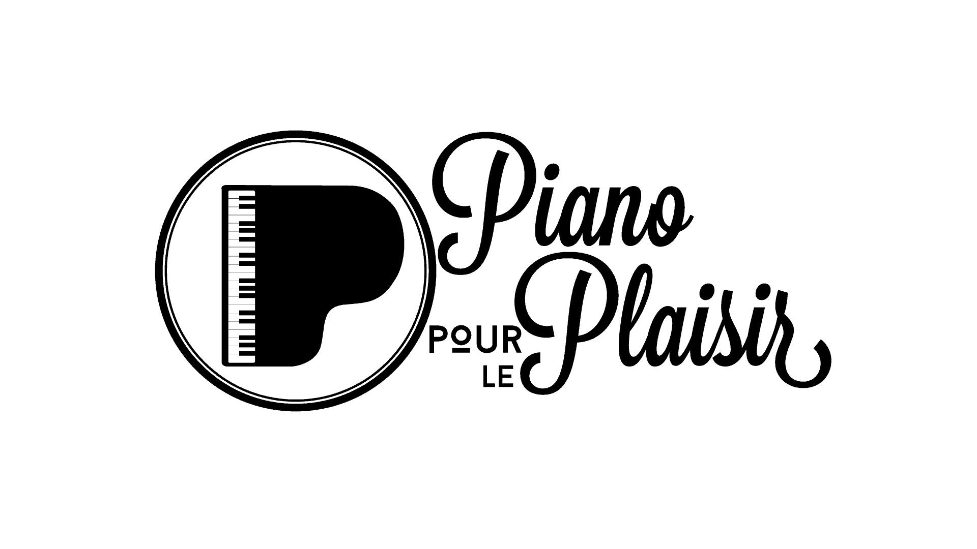 Piano Pour le Plaisir